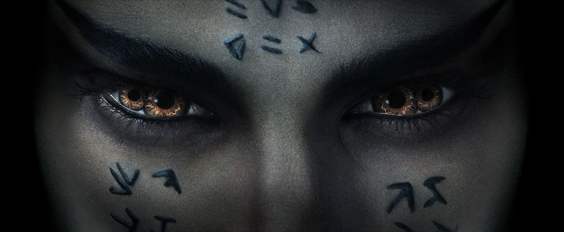 Official movie site for The Mummy, starring Tom Cruise. Watch the new Mummy trailer here. June 9, 2017