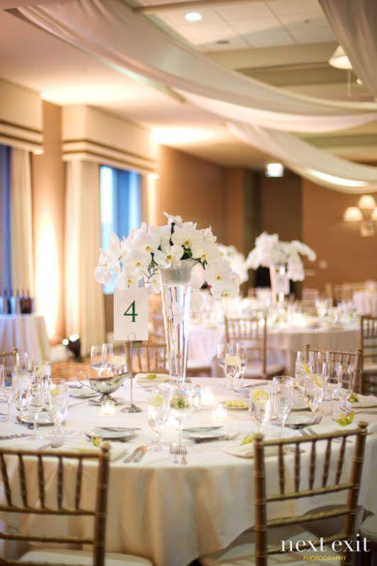 Weddings At Le Meridien Delfina Santa Monica A Los Angeles Wedding
