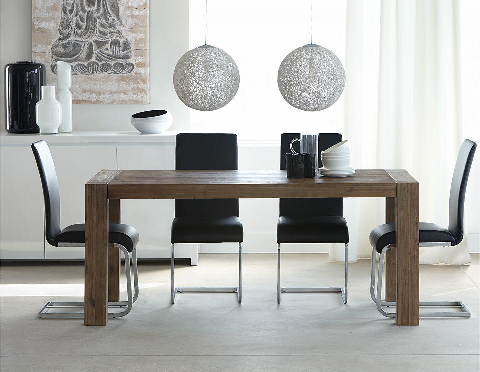 Structube Lighting Pendants Globe White Houzz Dining