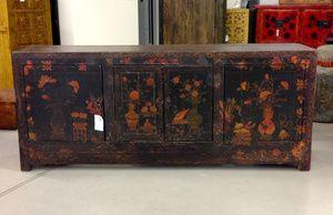 Mobili Tibetani ~ Ultimi arrivi mobili etnici cinesi tibetani e mongoli