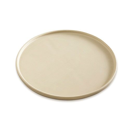 Personal Size Round Stone The Pampered Chef 174 Pampered