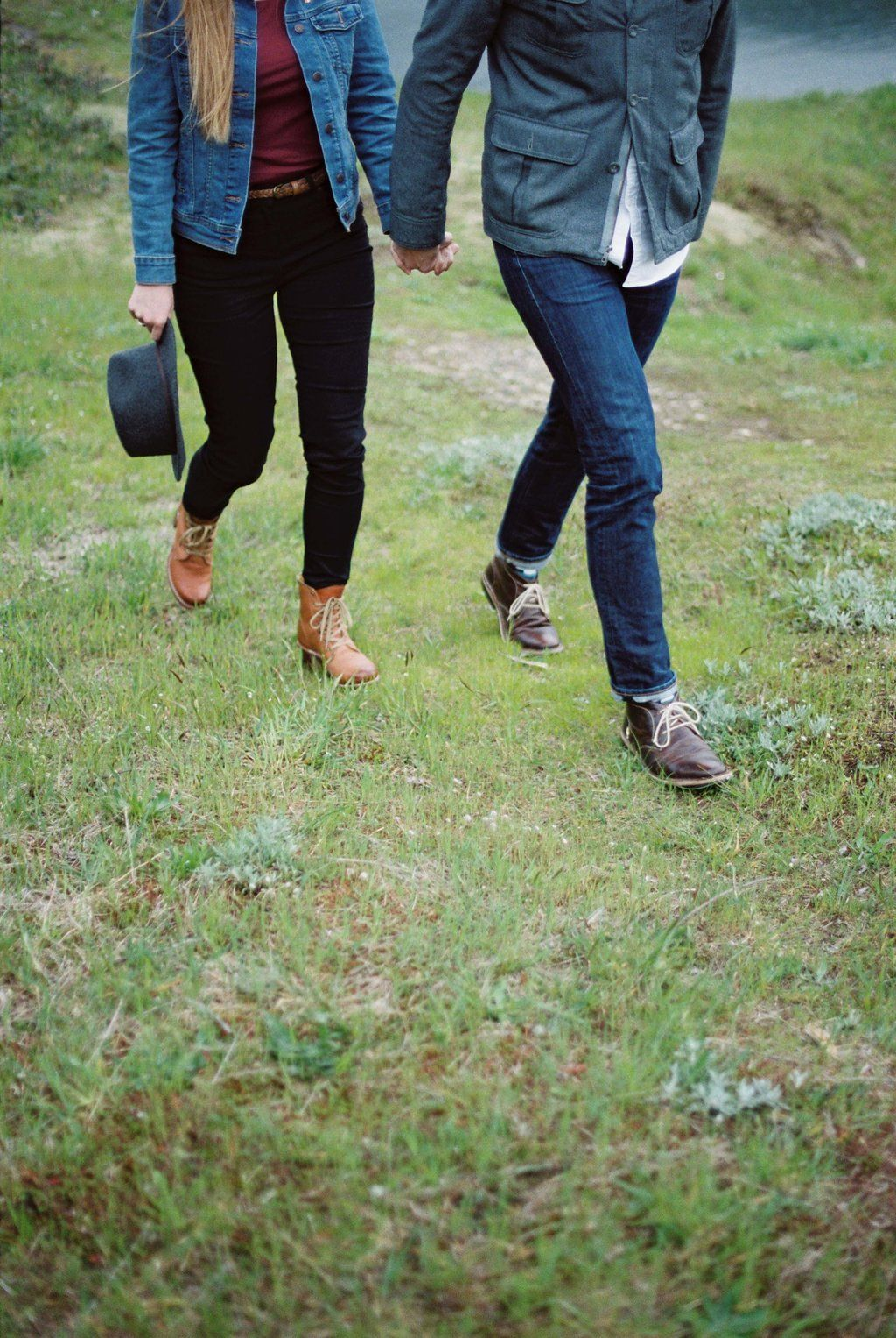 Margaret u philip columbia river gorge engagement carlos hernandez