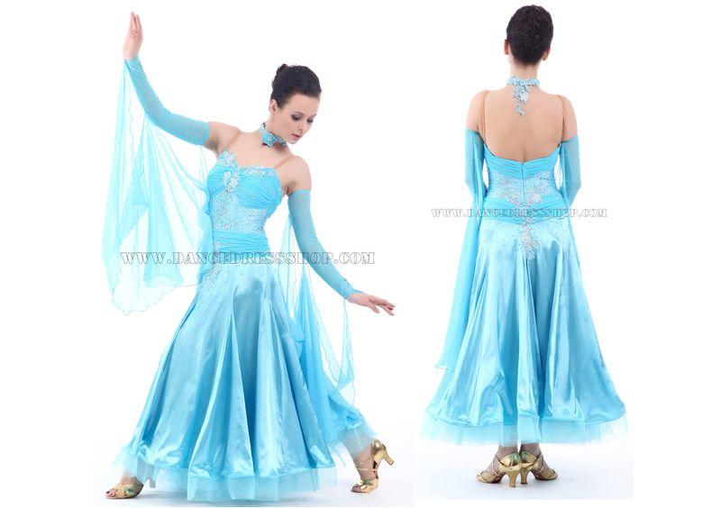 Lovley ballroomdress  sc 1 st  Pinterest & Lovley ballroomdress | Ballroom dancewear | Pinterest | Ballrooms ...