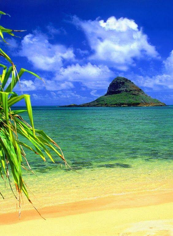 hawaiian beaches united states hawaiiana pinterest hawaiian