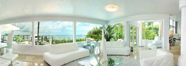 bay front condos for sale in miami beach florida http www
