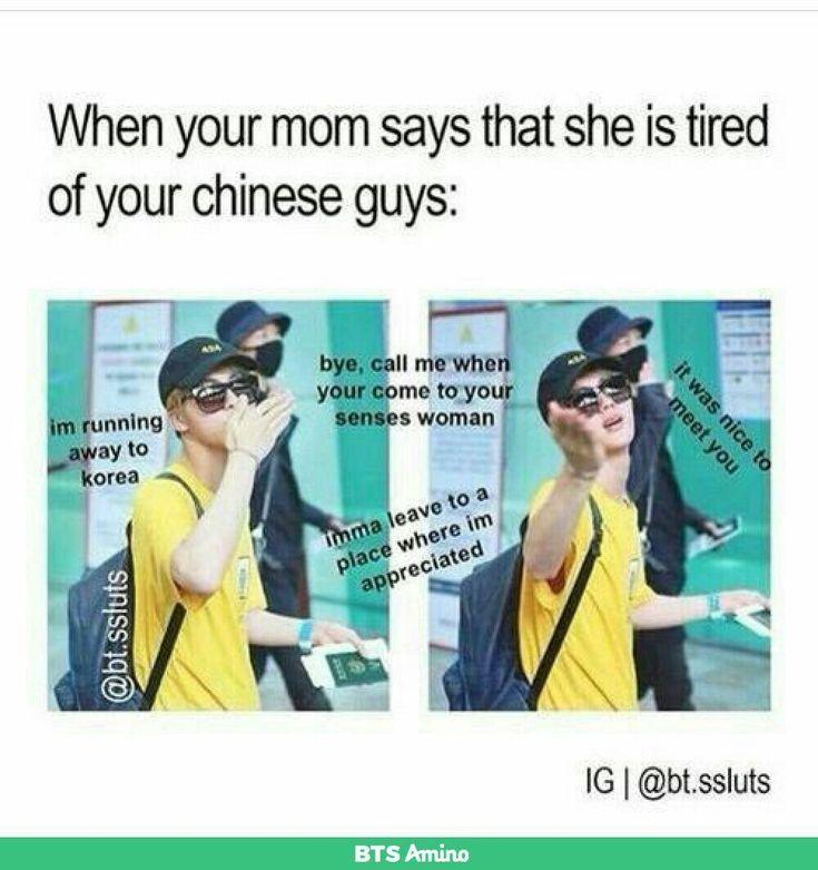 #fuuny#humor#funnyhumor#memes#funnymemes #btsmemes