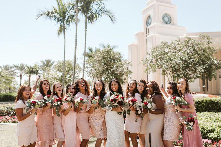 Hinalei Colton Fort Myers Florida Wedding Florida Wedding Wedding Photography