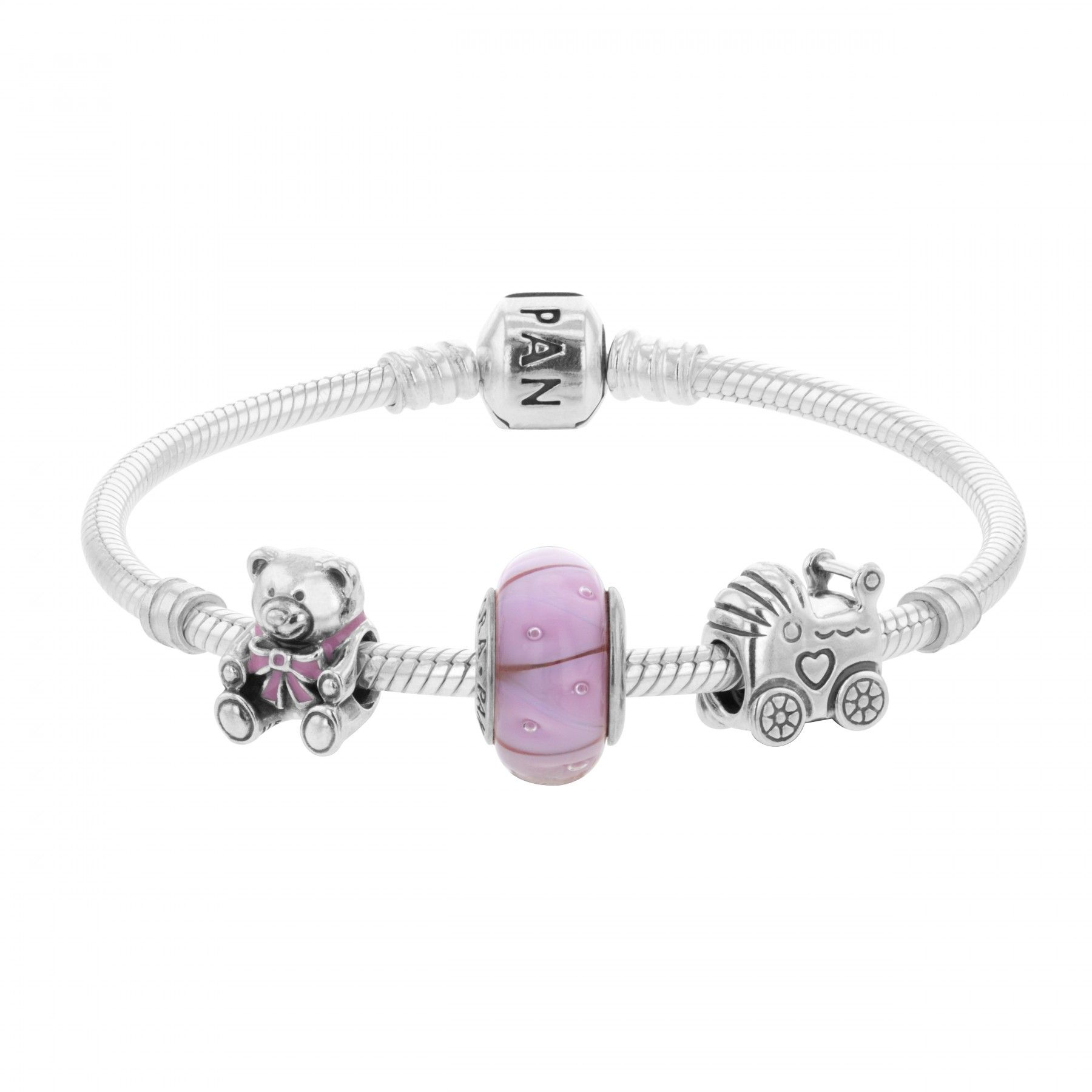 the charm bangle of review winter pandora feature heart bangles charms theartofpandora art more