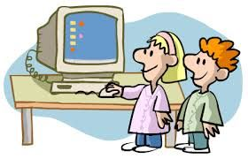 tecnología educación - Buscar con Google