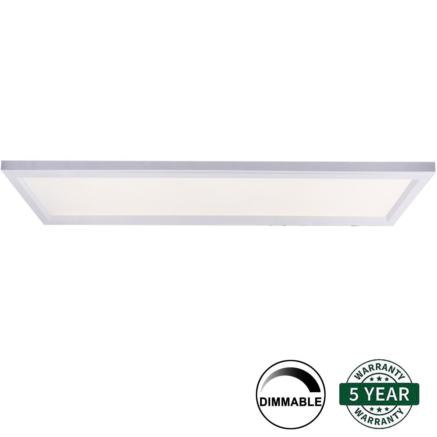 light led to recessed high fixtures lighting hat hats decoration residential ceiling inch lights ceilings close
