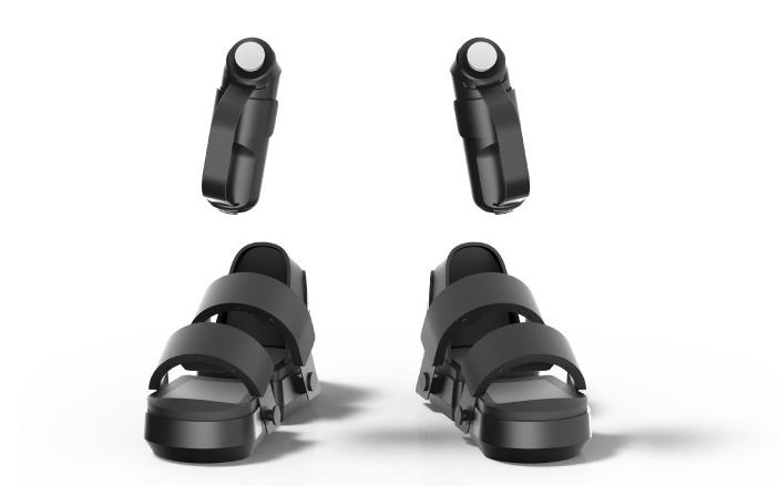 日本発のIoTスタートアップCerevoは、世界初をうたう触感センサー搭載VRシューズ&グローブ「Taclim」を開発しました。発売は2017年秋頃で、価格は10〜15万円程度。 振動で触感を再現、コントローラーとしても使える Taclimは、左右それぞれの手で持つグローブ部と、靴のように装着するセンサー部がセットに...