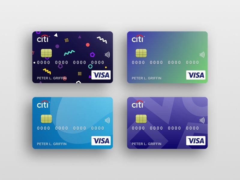 Pin By Wang Diego On Bank Card Credit Card Design Credit Card Application Bad Credit Credit Cards