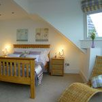Loft conversion - the costs, planning | PrimeLocation