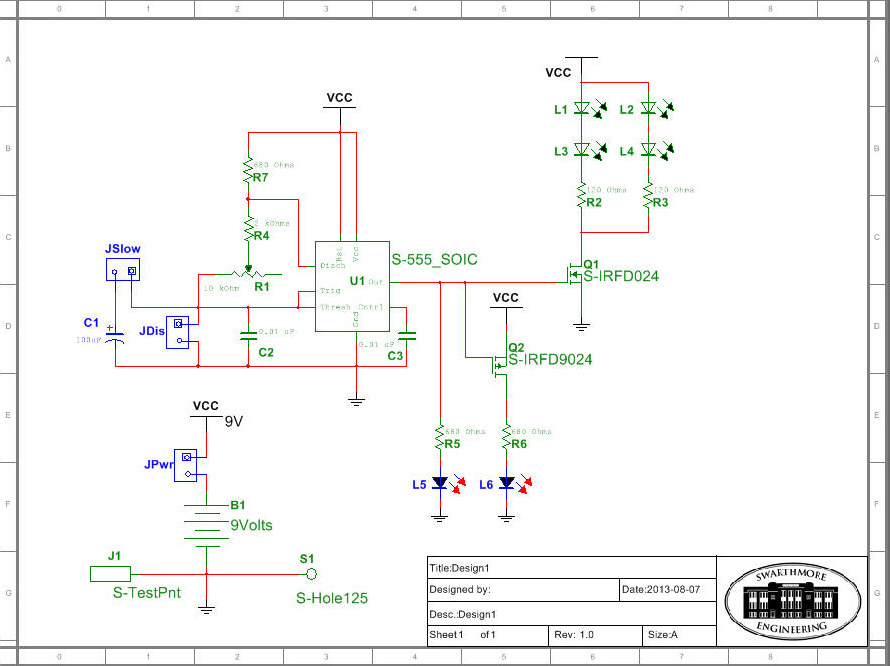Pin On Mosfet Igbt
