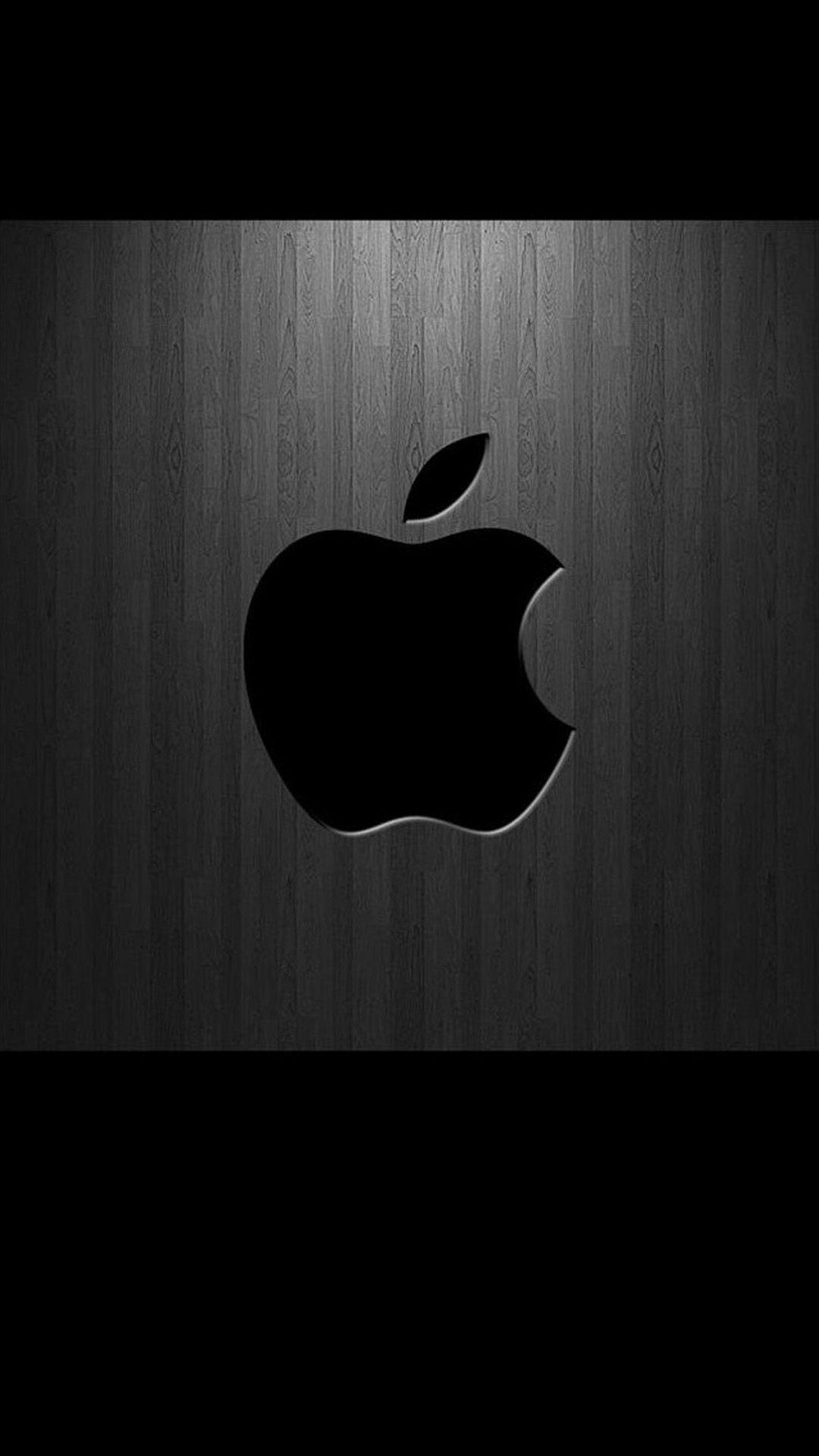 Apple Wallpapers For Iphone 6 Plus 354 Iphone 6 Plus Wallpaper Papel De Parede Wallpaper Logotipo Da Apple Papeis De Parede
