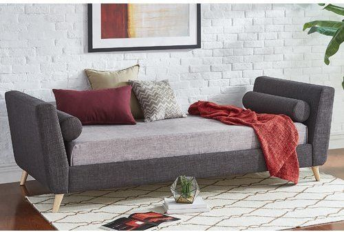 Cunniff Daybed Products Pinterest Daybed, Guest bed and Furniture