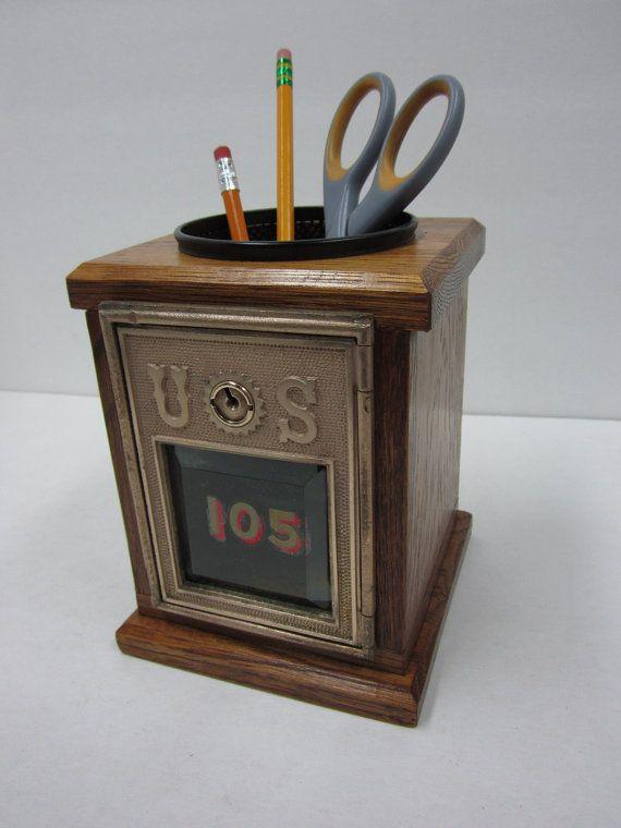 4690b6fd159dc4d9ffb465960a815716 - How To Get A Po Box At A Post Office