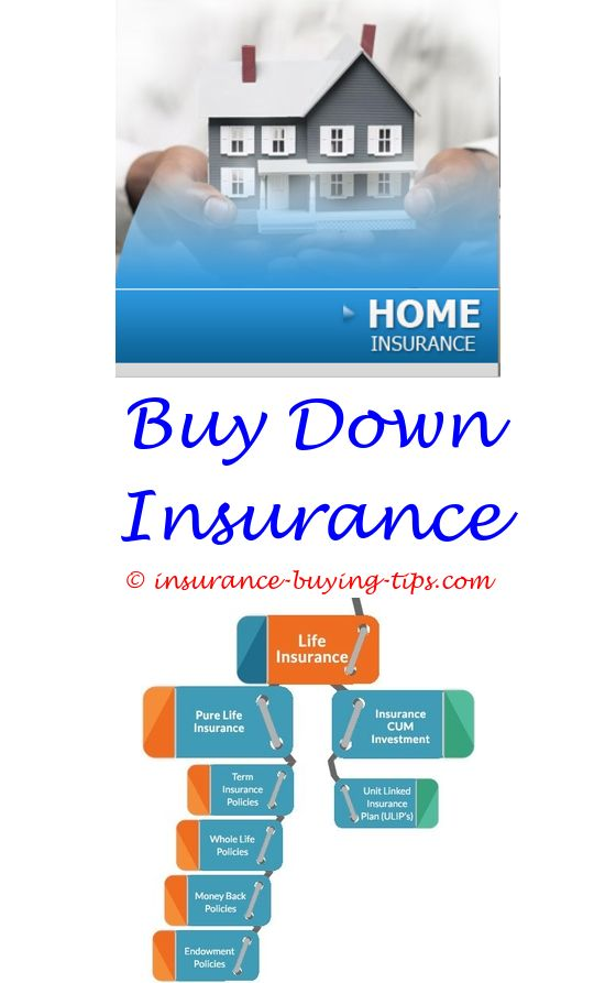 Renters Insurance Quote Enchanting Aaa Car Insurance Report A Claim  Umbrella Insurance And Renters . Inspiration Design
