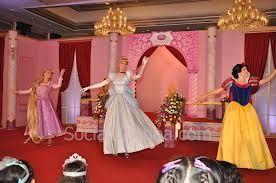 disney princess event - Google zoeken