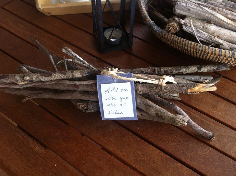 Árboles, naturaleza en casa, decoración, zen Trees, nature at home - decoracion zen