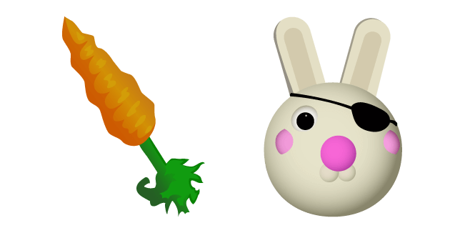 Roblox Extensions For Browser Roblox Piggy Bunny In 2020 Piggy Roblox Bunny