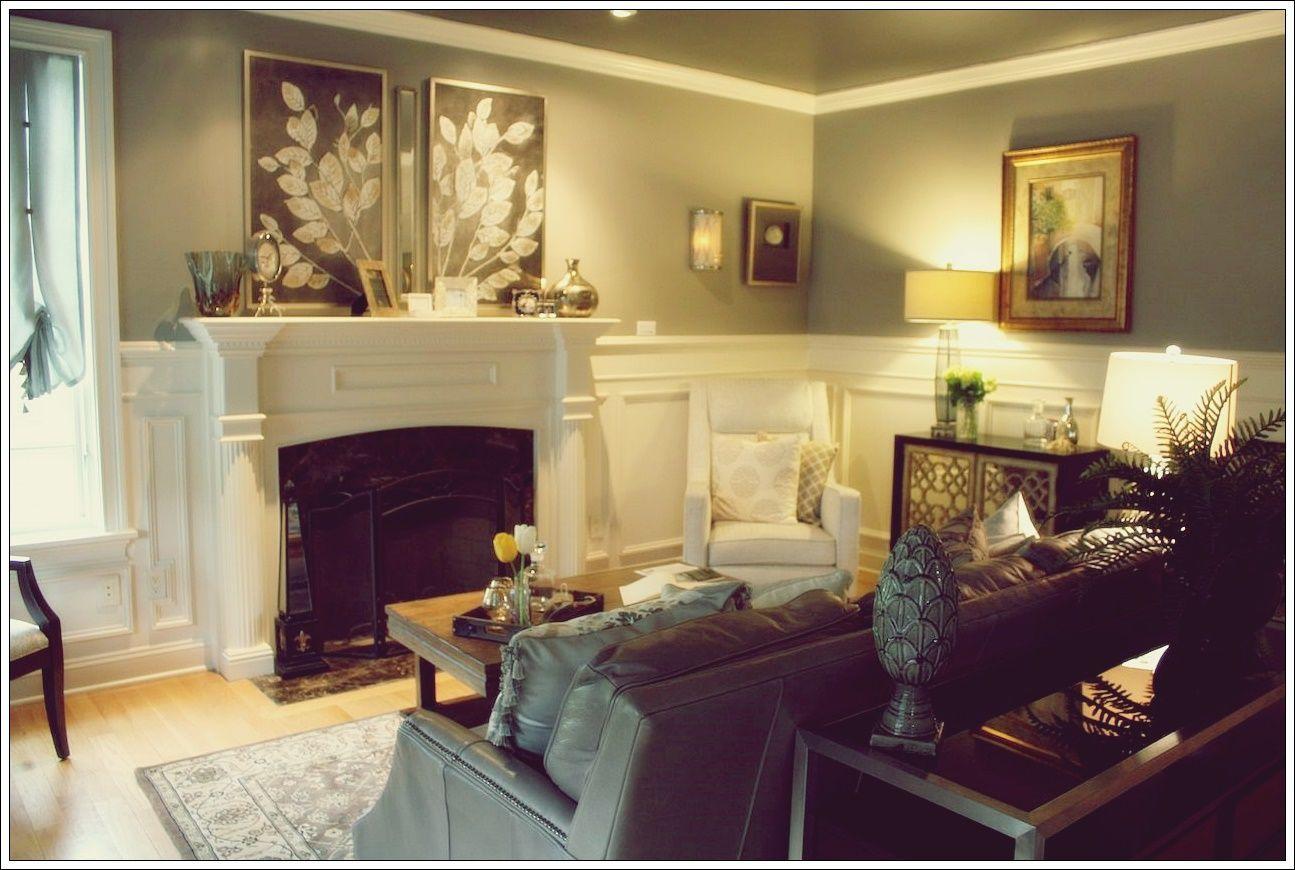 Stattliches traditionelles Haus verfügt über ein elegantes Dekor und neueste Trends #traditionellesdekor Stattliches traditionelles Haus verfügt über ein elegantes Dekor und neueste Trends  #dekor #elegantes #neueste #stattliches #traditionelles #trends #verfugt #traditionellesdekor