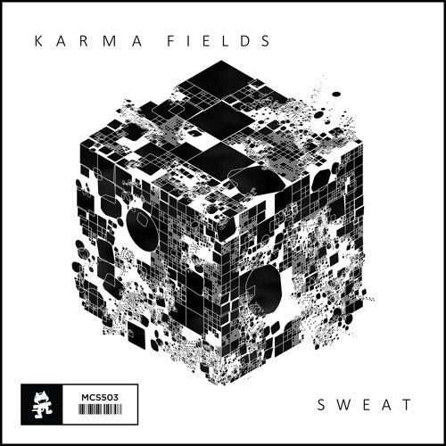 Karma Fields | Sweat by Karma Fields