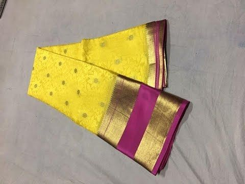 photo about Binny's One Day Printable 15 Off referred to as fresh new binny crepe sarees - YouTube my uploads Crepe saree