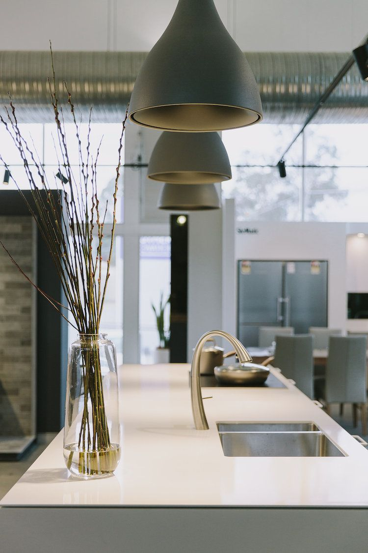 oversized pendant lighting. A Day Of Styling At Southern Innovations New Showroom Oversized Pendant Lighting U