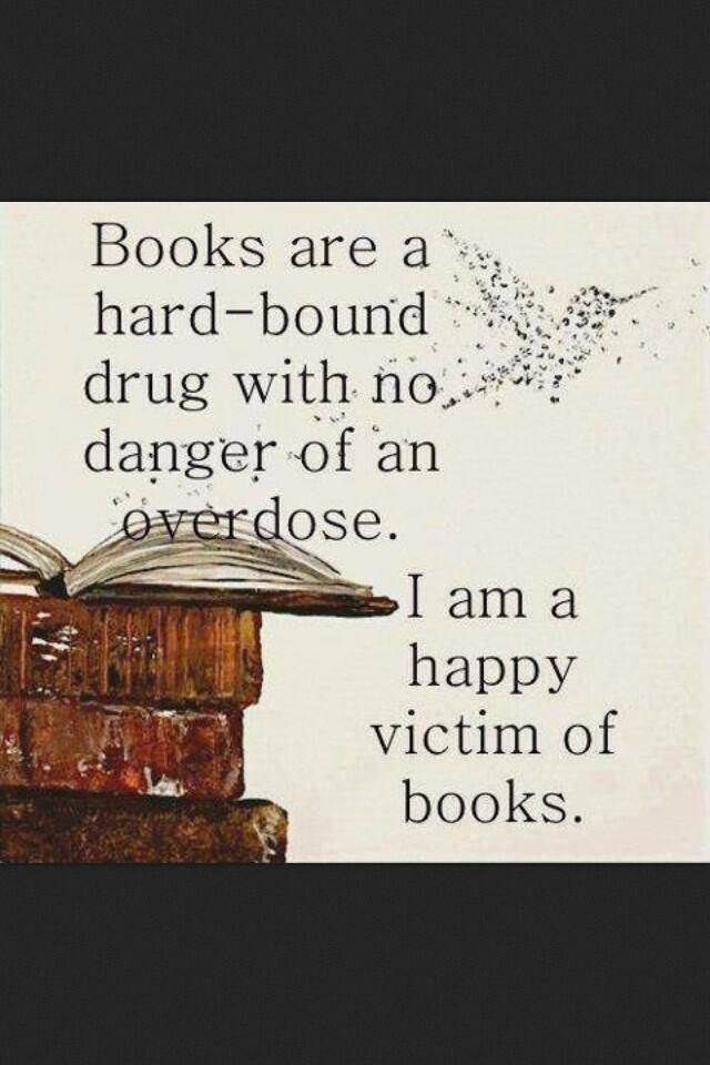 Pin By Penelope Rice On All My Books I Love Books Book Quotes