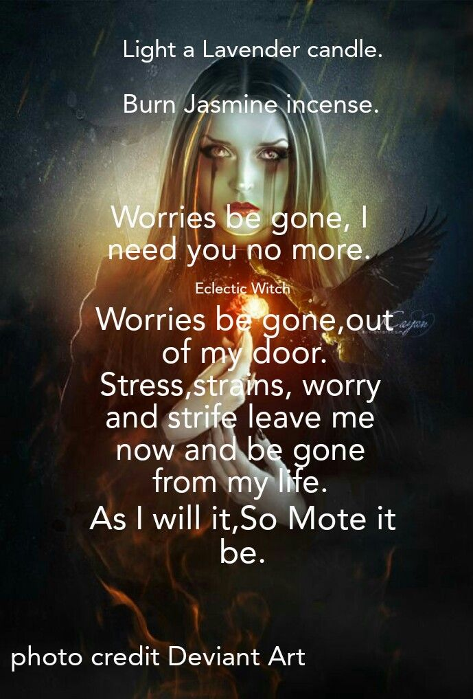 Pin By Izzie Brown On Eclectic Witch On Facebook Spells Witchcraft Eclectic Witch Witch