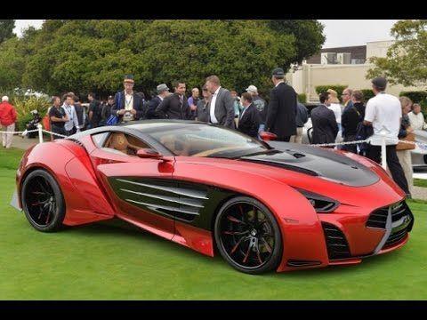 Donate Car To Charity California Donate Car For Tax Credit Carros E Caminhoes Carros De Luxo Supercarros