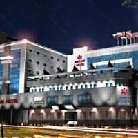 hotel ramee baisan hotel manama bahrain for exciting last rh za pinterest com