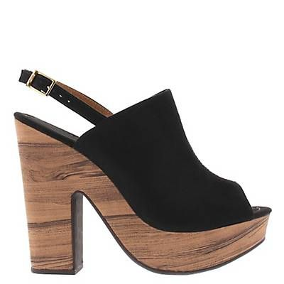 13e475b1c Me gustó este producto Vizzano Sandalia Mujer 62811125881. ¡Lo quiero!