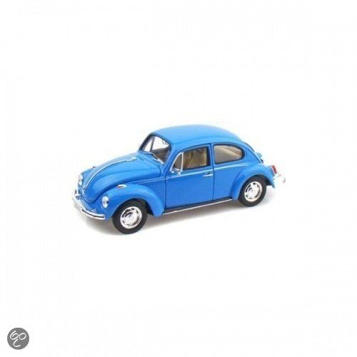 Welly speelgoedauto volkswagen kever geboortekaartjes for Cars autootjes