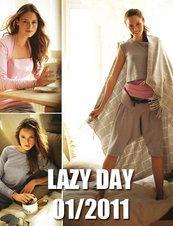 Lazy_day_listing