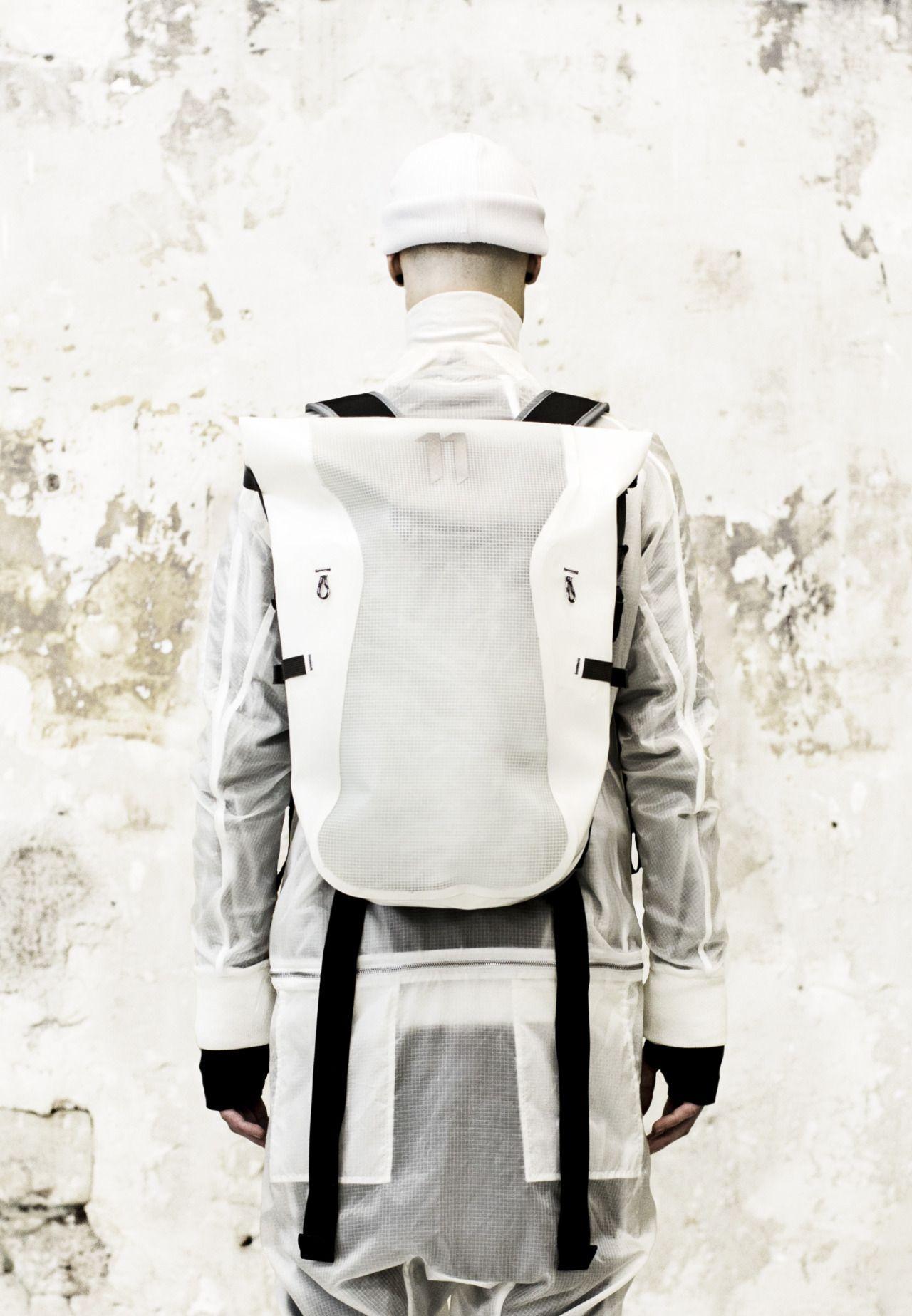 Bags    Follow @filetlondon for more street wear #filetlondon