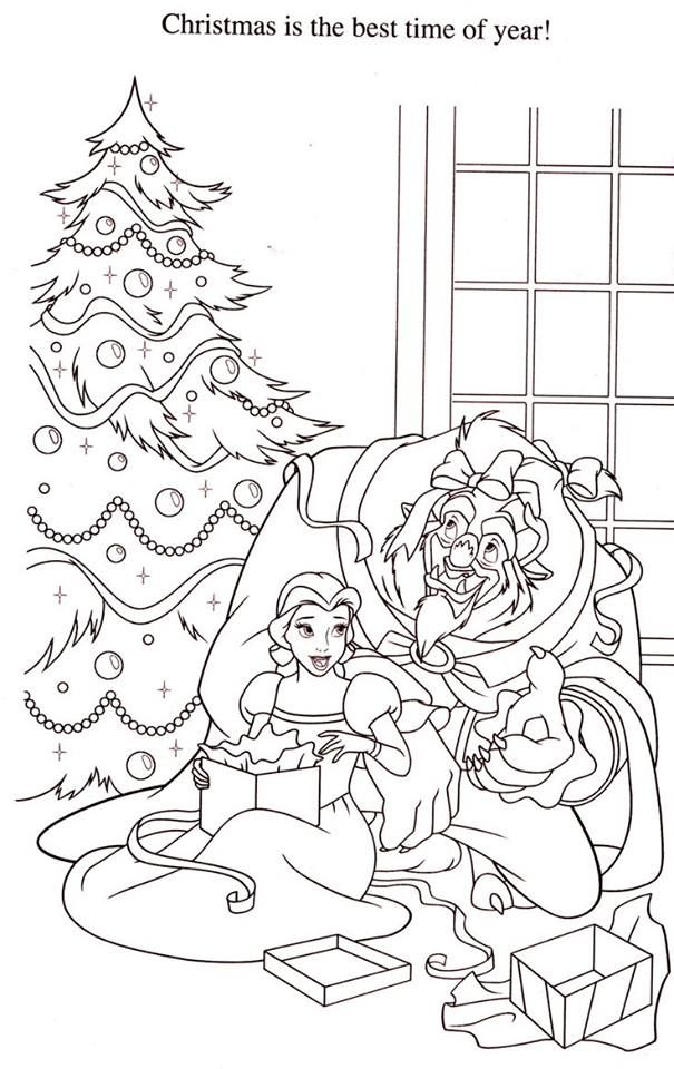 Pin by Brook Thorne on Coloring pictures Disney   Disney ...