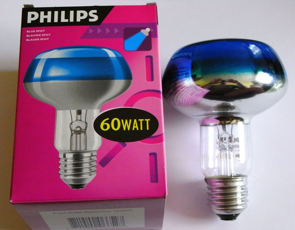 6 x Philips Brilliantline Halogen Halogenlampe 12V Spot Reflektor 35W GU4  30°