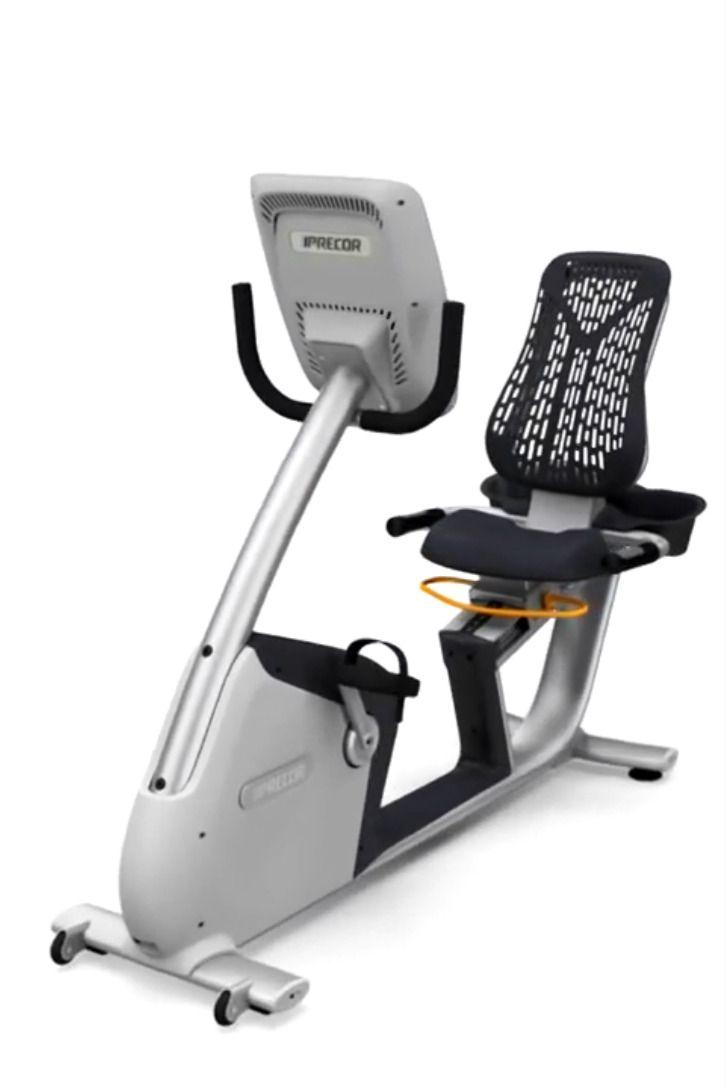 Pro Bike Okc Ebay Exercise Bike Merax Bikes Recumbent Bicycle