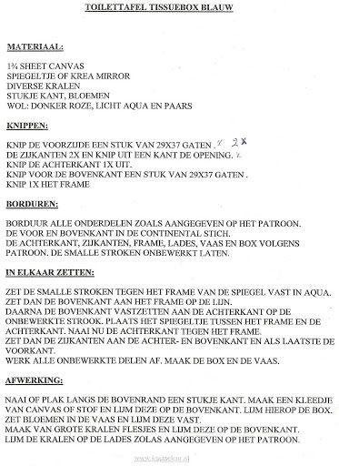 kaptafel - gerdaonderstal - Álbuns da web do Picasa