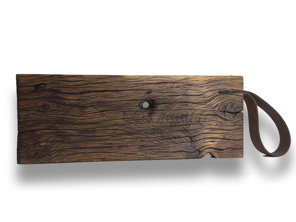 Plank_Nr_29_recht