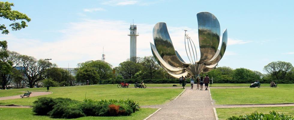 Atracciones gratuitas   Sitio oficial de turismo de la Ciudad de Buenos Aires