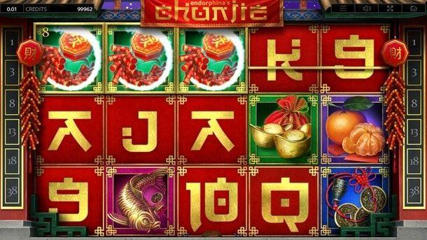 Игровые автоматы с выводом денег на андроид бинго бум лотерея игровые автоматы