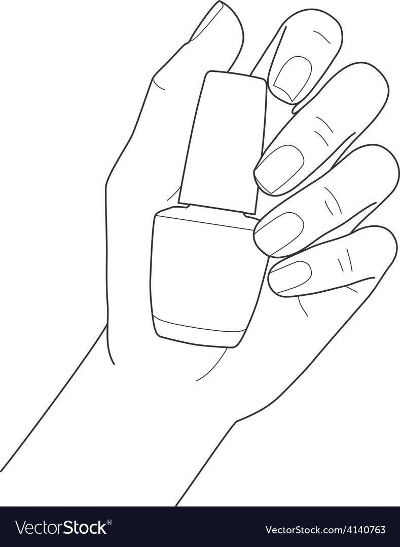 Pin On Kresleni