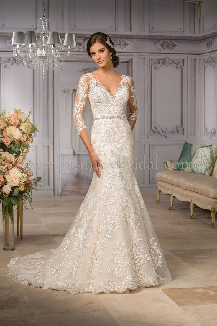 Wedding Dresses Sioux Falls Sd Best Shapewear For Dress Check More At Http