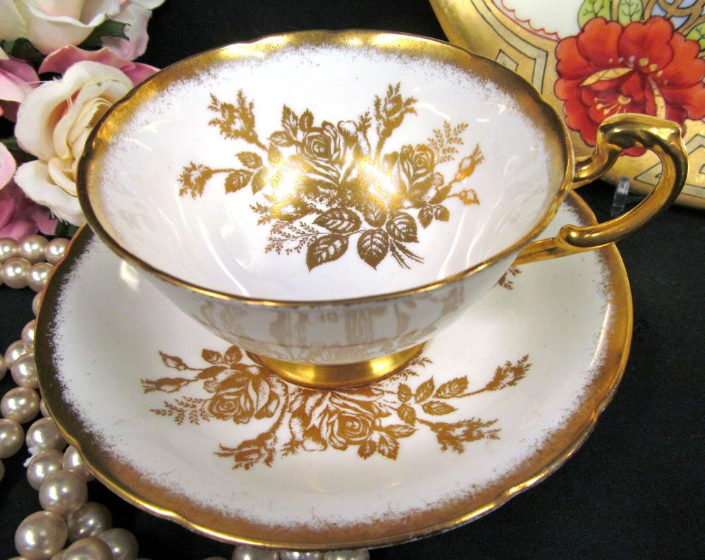 Johnson Brothers China Pattern Reference Guide Amazing Inspiration Ideas