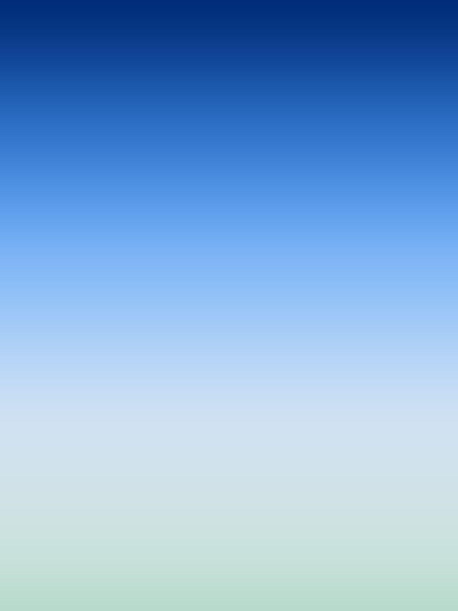 ipad air blue green gradient wallpaper apple in 2018 pinterest