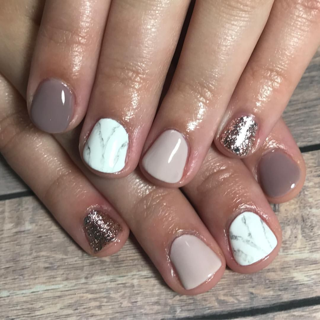 By Now You Know I Love Nails Nail Art How Do You Feel About This