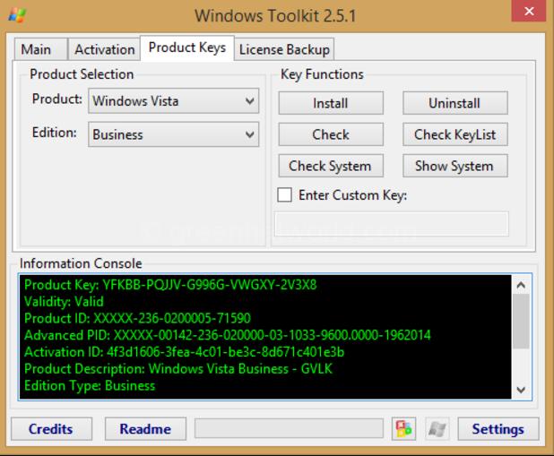 Xrumer-5.0.5 раскрутка сайта в Новоаннинский